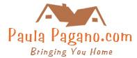 paulapagano.com
