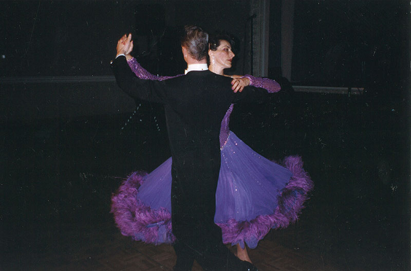 Dancing-at-Womens-Coucil-of-Realtors