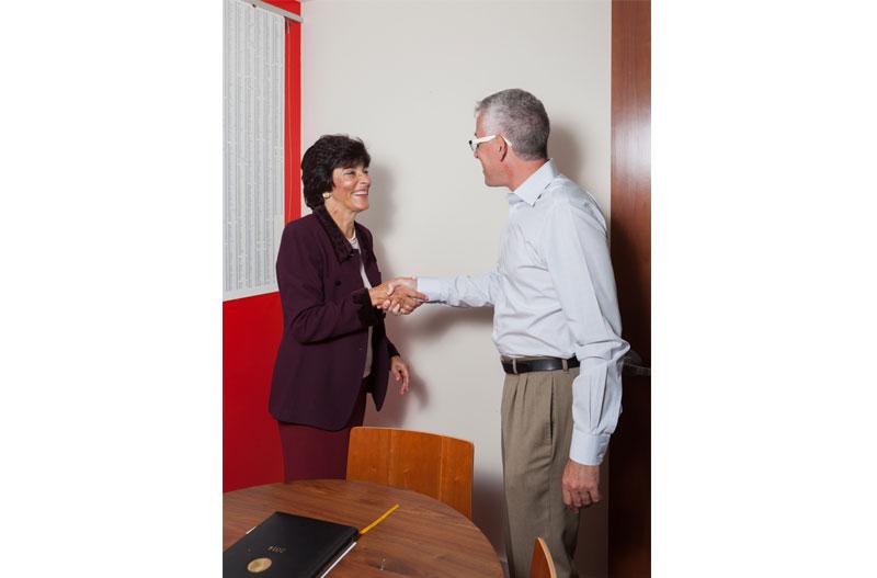 Handshakes-and-good-eye-contact