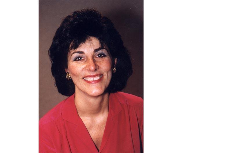 Paula-Pagano-Realtor-San-Francisco