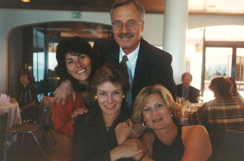 Paula-Pagano-and-colleagues