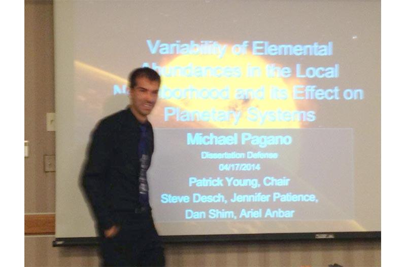 nephew-defends-his-thesis-Paula-Pagano