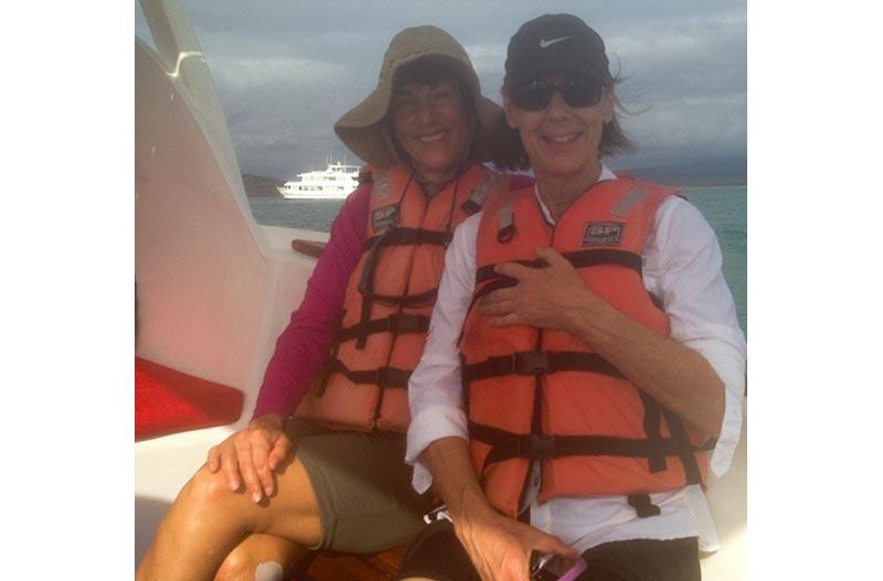 snorkel-off-the-Galapagos