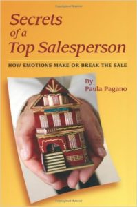 Secrets-of-a-top-salesperson-by-Paula-Pagno