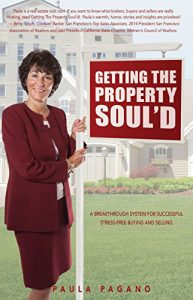 Getting The Property Soul'd by Paula Pagano