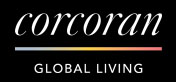 Corcoran Global Living